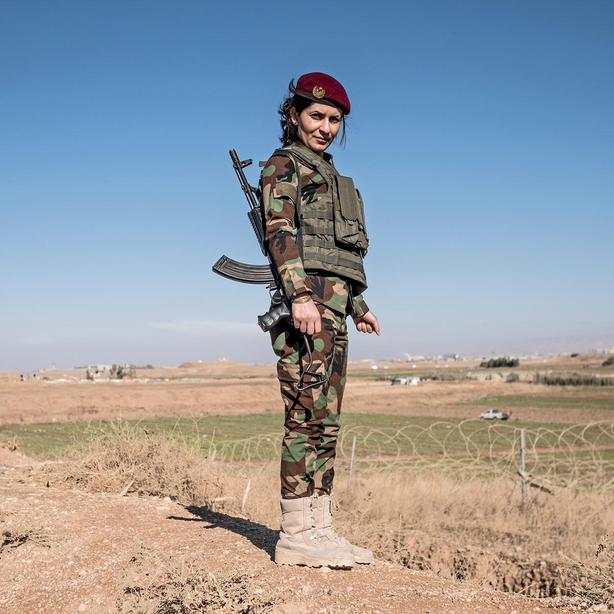 MoeZoyari_Iraq_53.JPG
