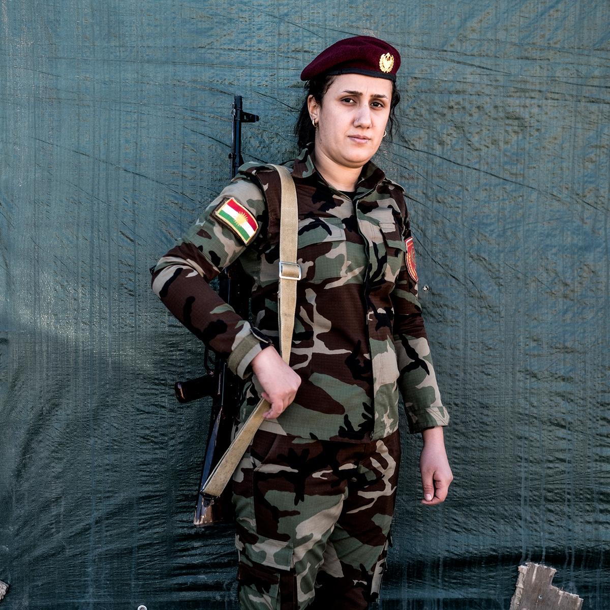 MoeZoyari_Iraq_59.JPG