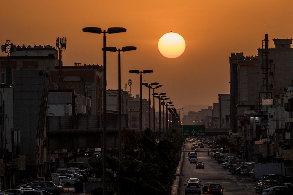 MoeZoyari_SaudiArabia_Hajj_33.JPG