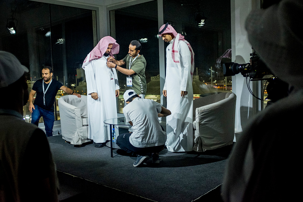 MoeZoyari_SaudiArabia_Hajj_42.JPG