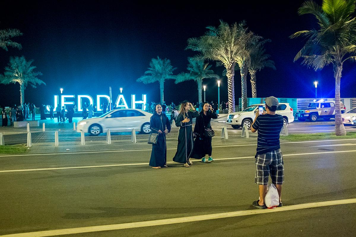 MoeZoyari_SaudiArabia_Hajj_51.JPG