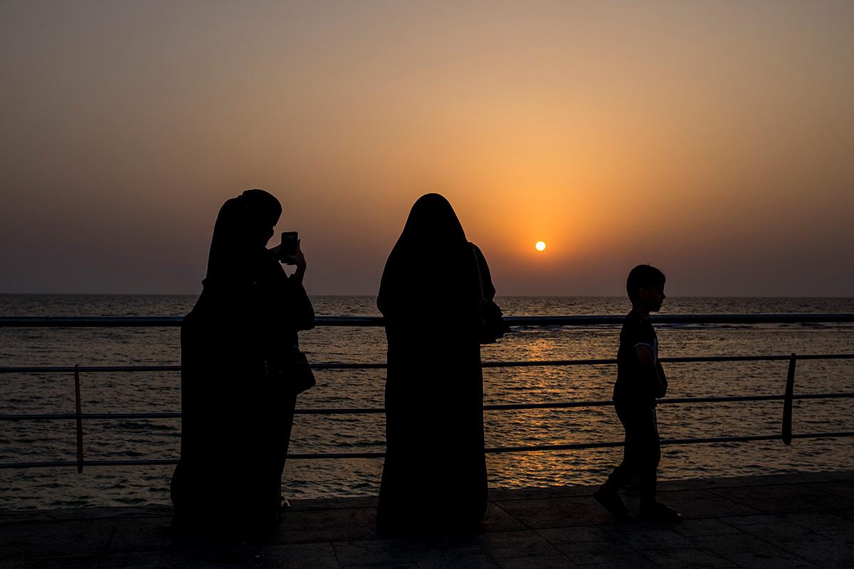 MoeZoyari_SaudiArabia_Hajj_55.JPG