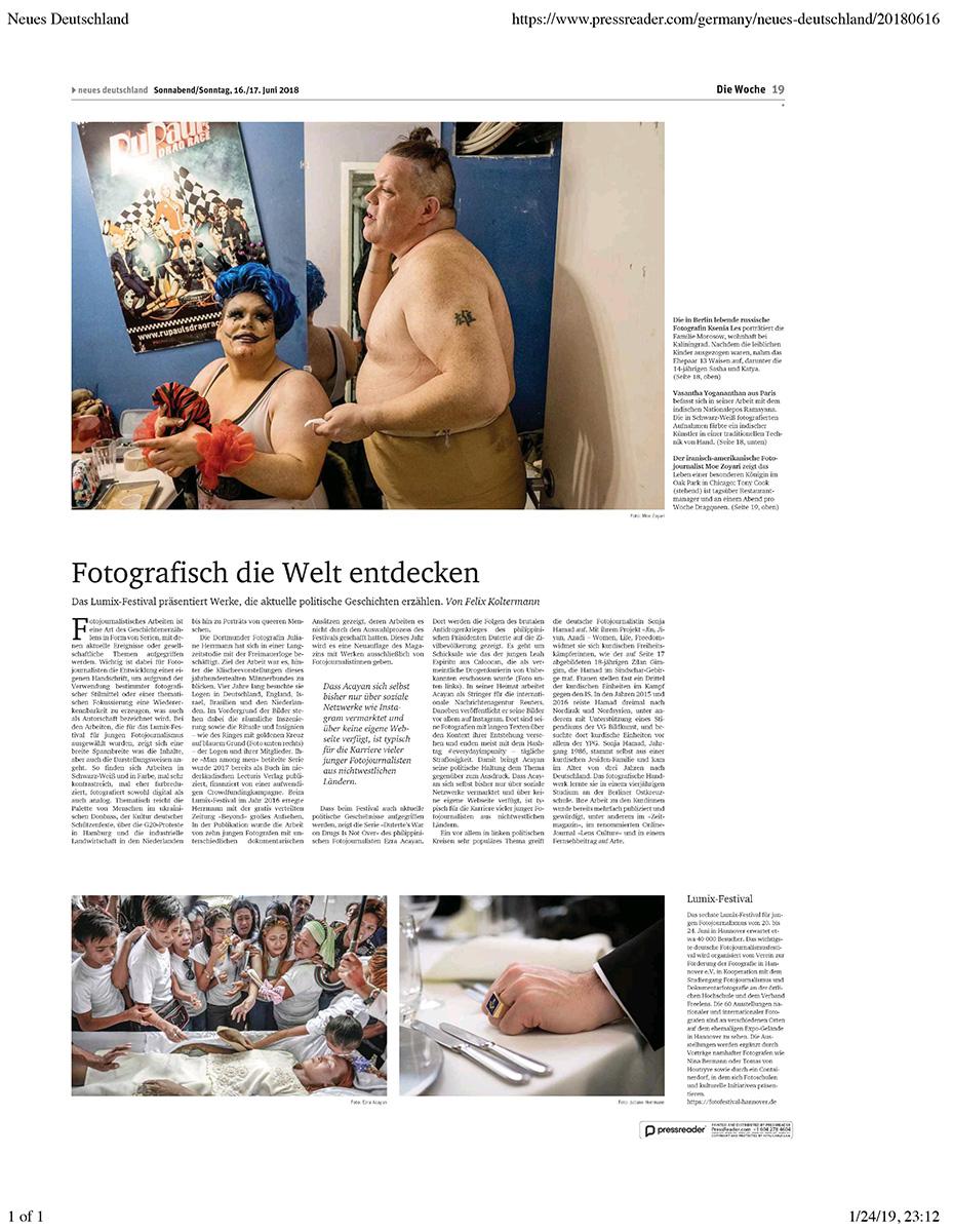 Neues-Deutschland---Moe-Zoyari.jpg