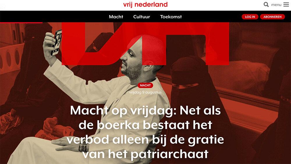 Moe_Zoyari_Vrij-Netherland-Spreadsheet.jpg