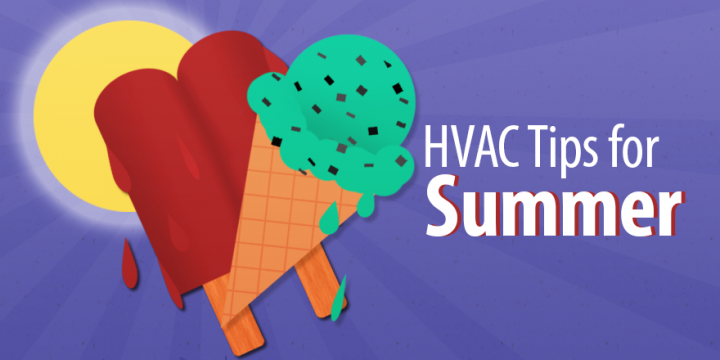 hvac_summer-720x360.png