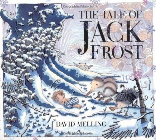 330f173e52aba0d837096a67232e853c--jack-frost-illustration-styles.jpg