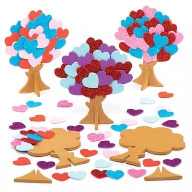 love-heart-tree-kits-AR131G.jpg