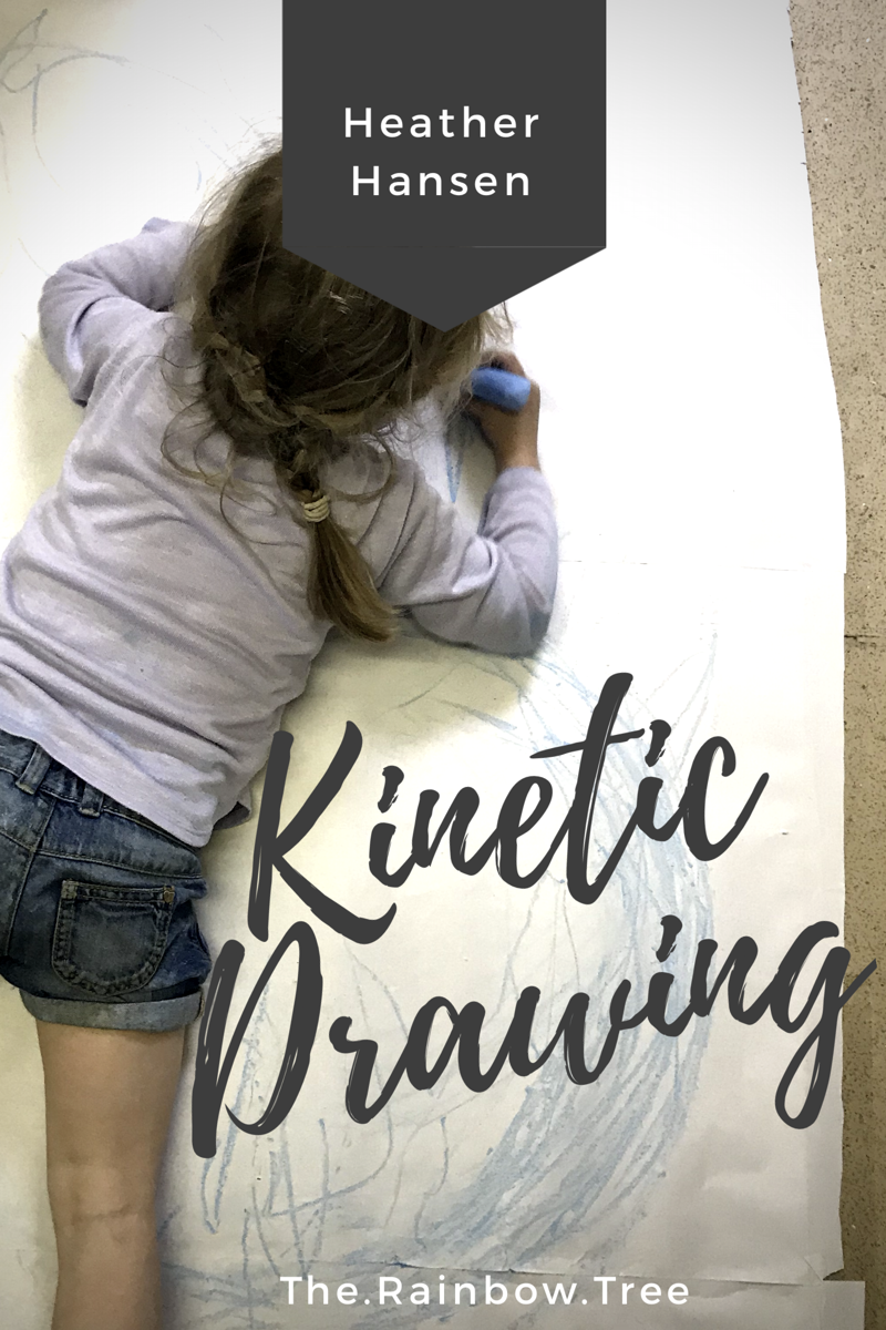 KineticDrawing 2.png