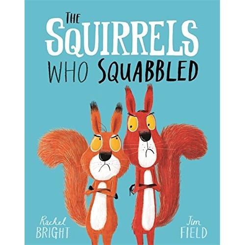 SquirrelsSquabbled.jpg