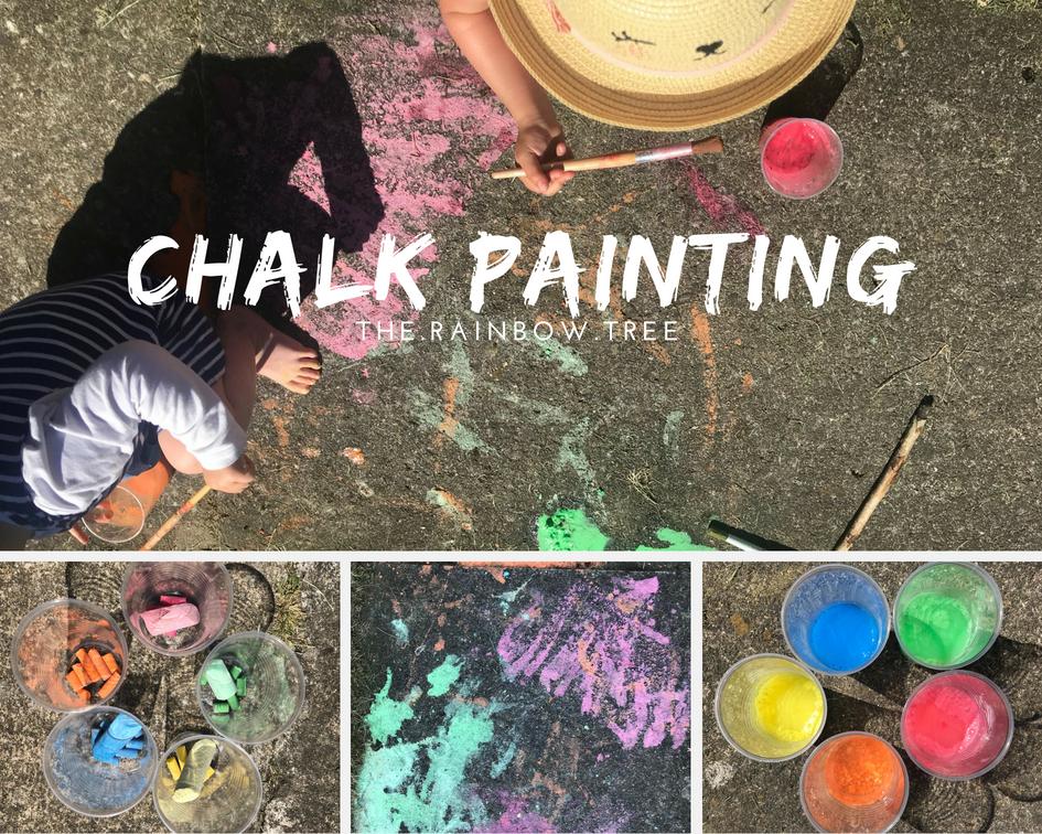Chalk Painting.jpg