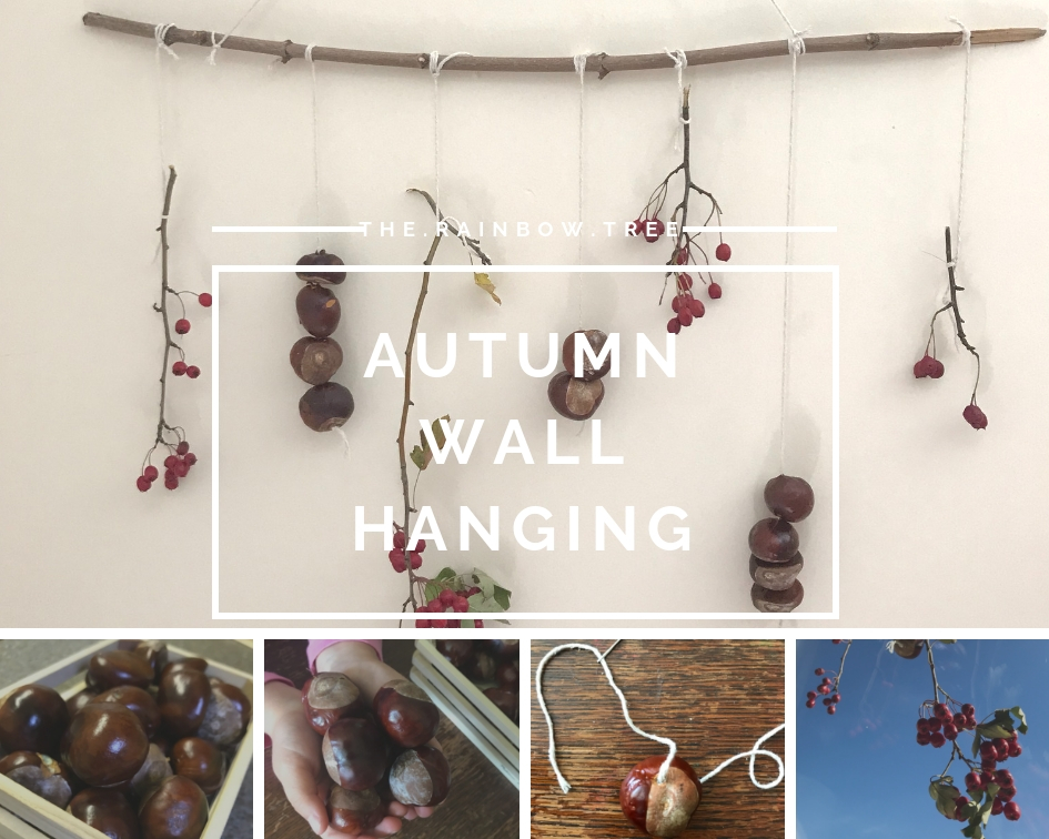 AUTUMN WALL HANGING.jpg