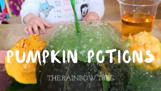 PumpkinPotions.jpg