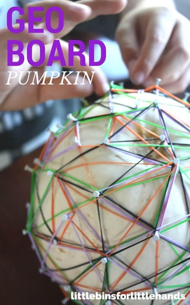 Pumpkin-Geoboard-Fall-STEM-Fine-Motor-Activity-640x1024.jpg