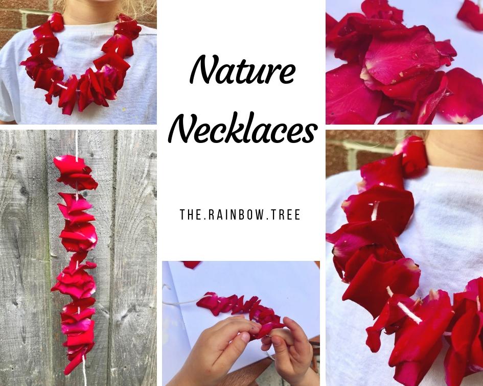 NatureNecklaces-2.jpg