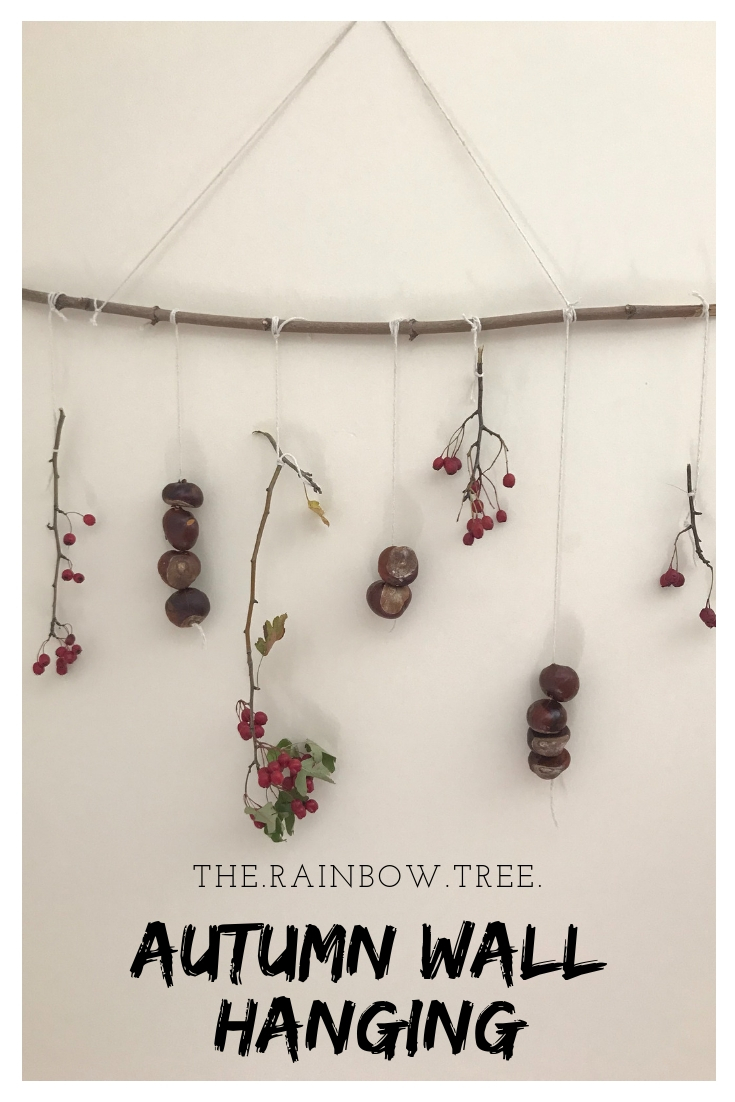 Autumn+wall+hanging-2.jpg