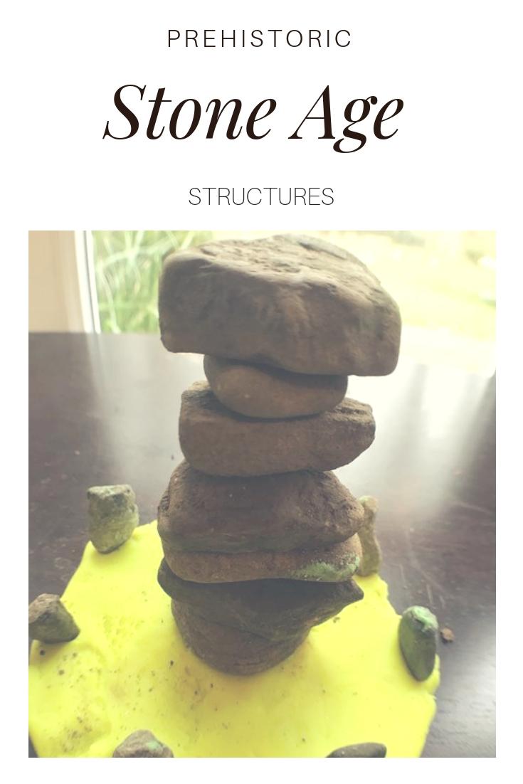 PrehistoricStone AgeBuilding.jpg