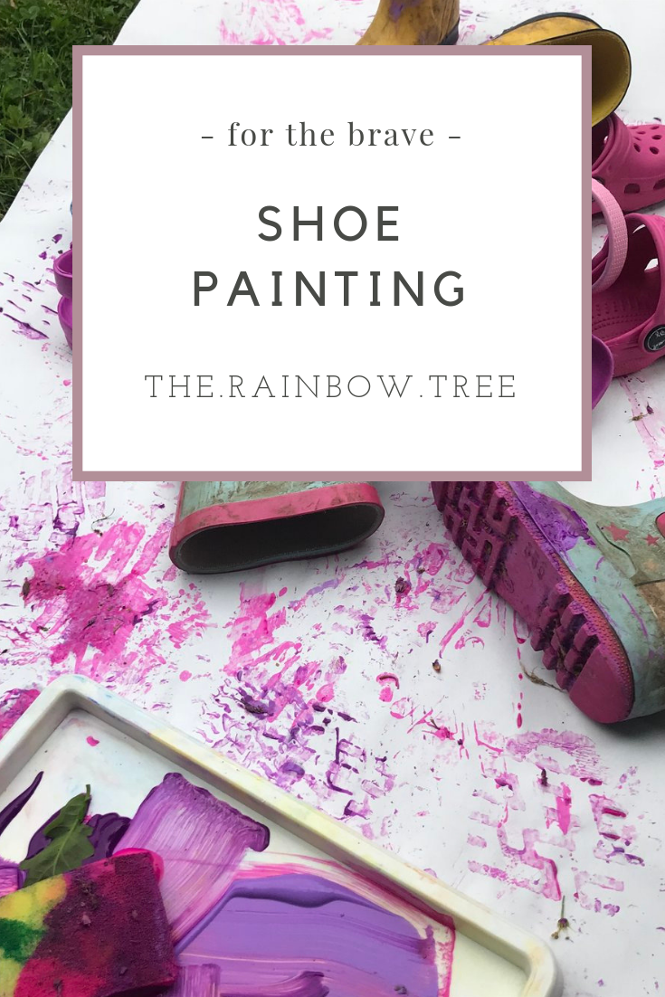 Shoe Painting.png