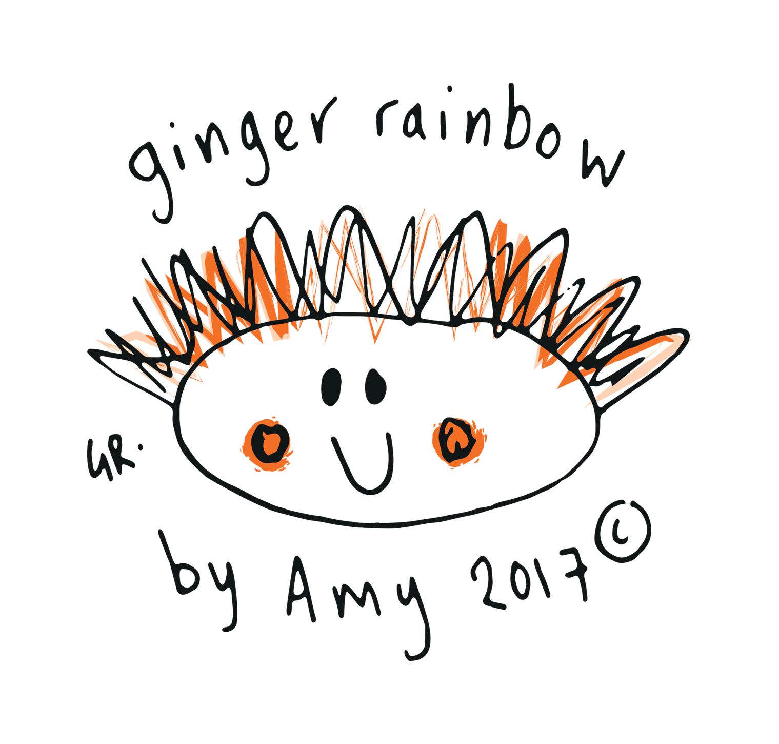 Ginger Rainbow Logo 4jpg.jpg
