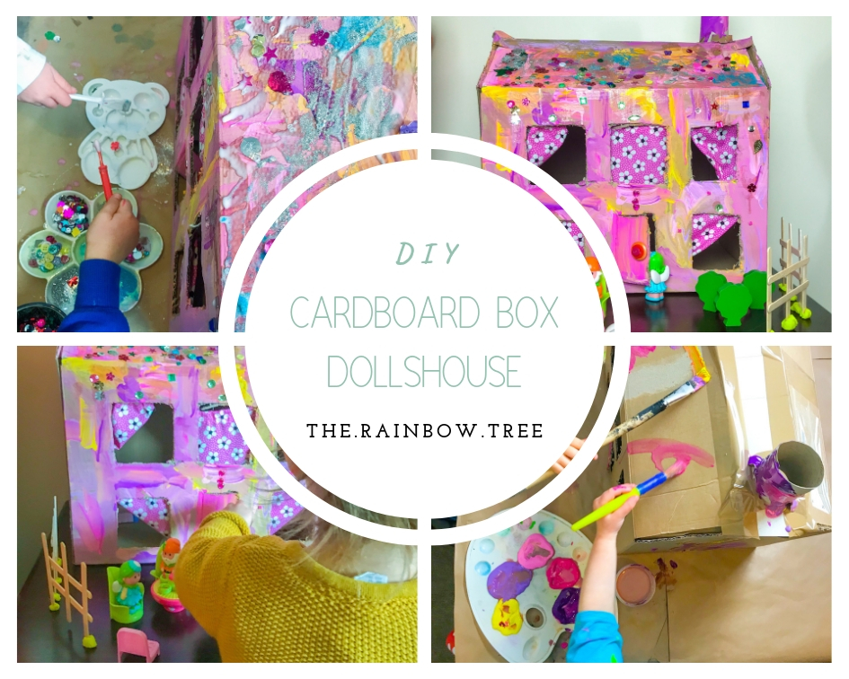 DIY CARDBOARD BOX DOLLSHOUSE.jpg