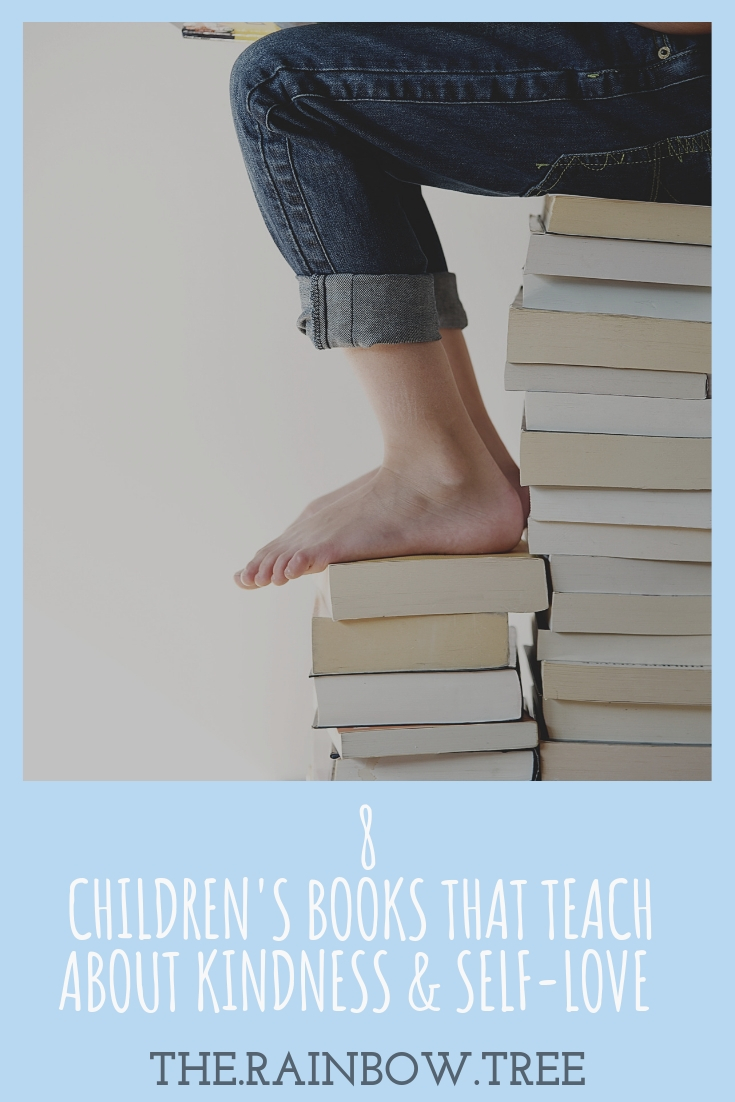 8 chidrens books.jpg