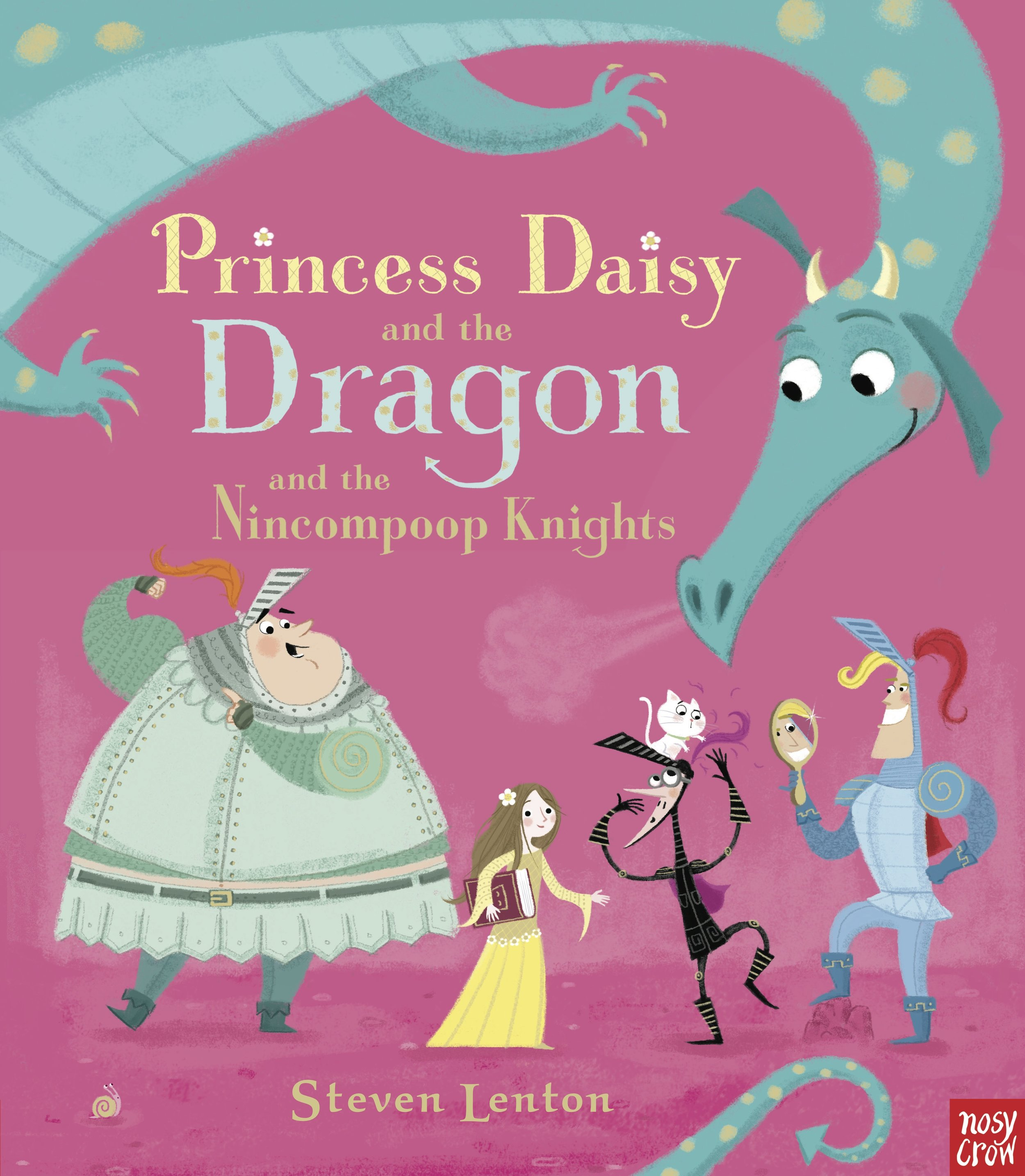 Princess-Daisy-and-the-Dragon-and-the-Nincompoop-Knights-13487-1.jpg
