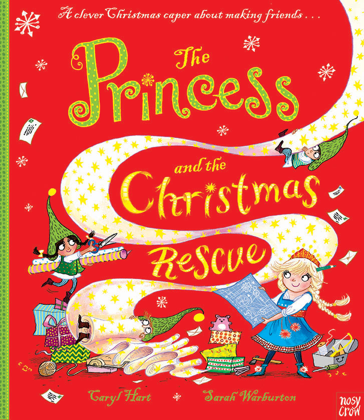 The-Princess-and-the-Christmas-Rescue-72652-1.jpg