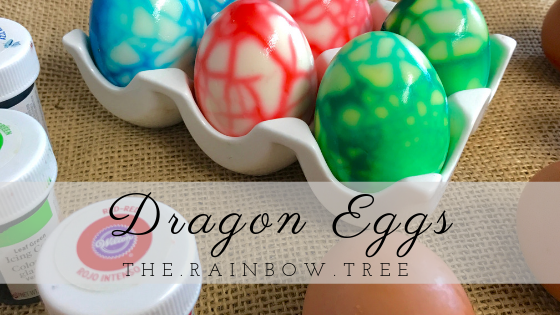 Dragon eggs-2.png