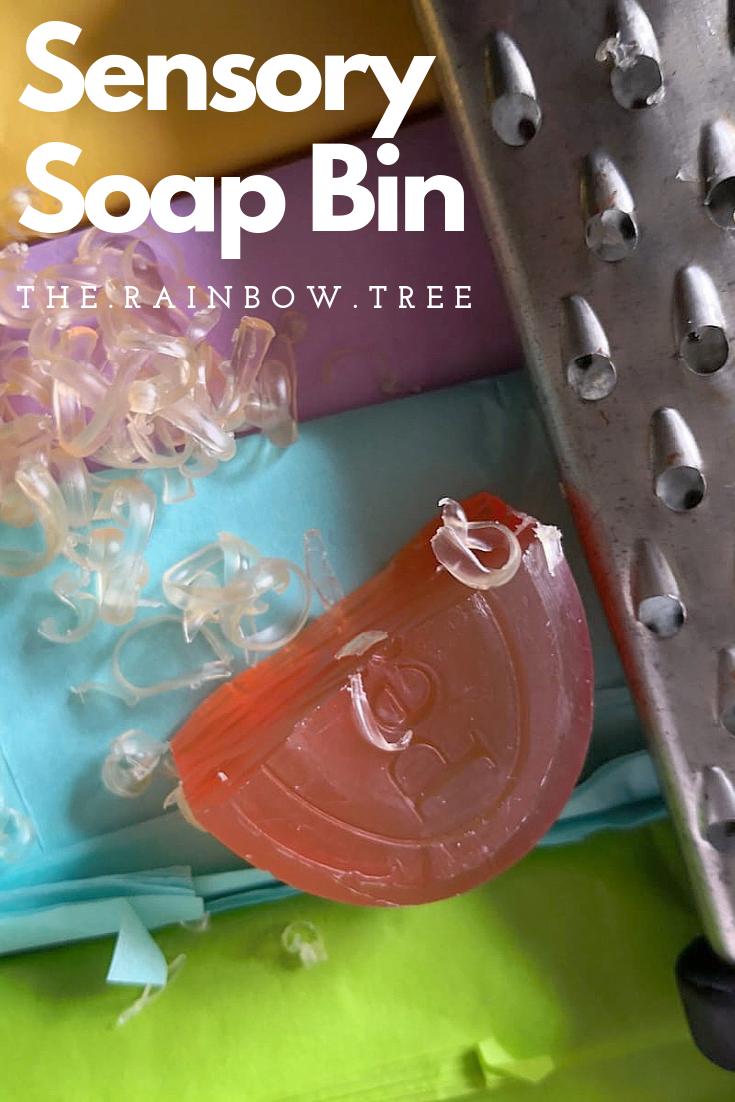 Sensory Soap Bin-2.png