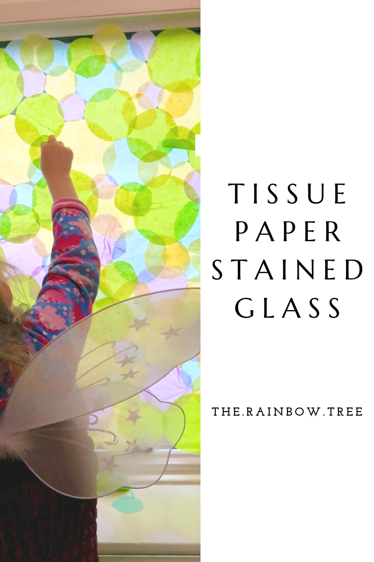Tissue Paper Stained Glass.png