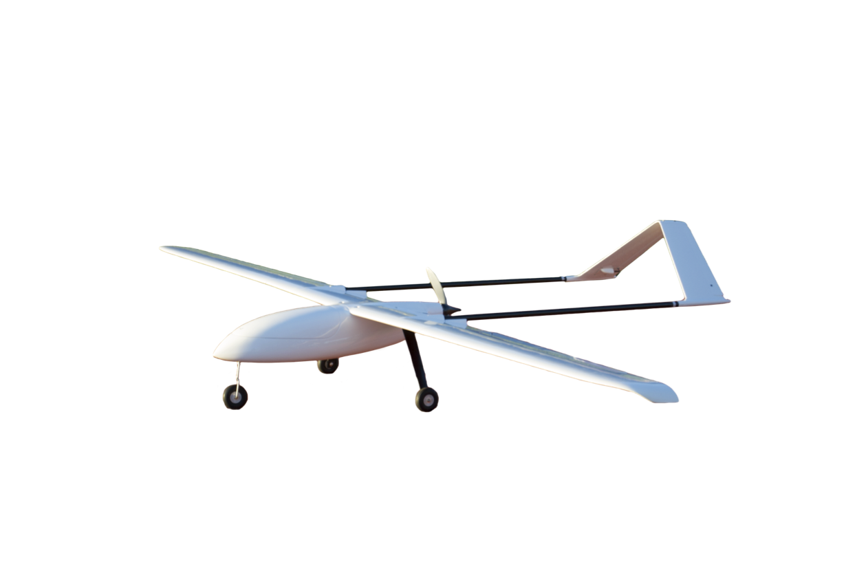 Albatross UAV Kit - $3750