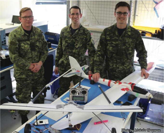 ATESS_Albatross UAV.png