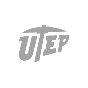 UTEP-Footer.png