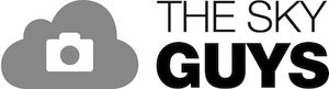 The Sky Guys-Oversubscribed The Sky Guys close $350,000 private