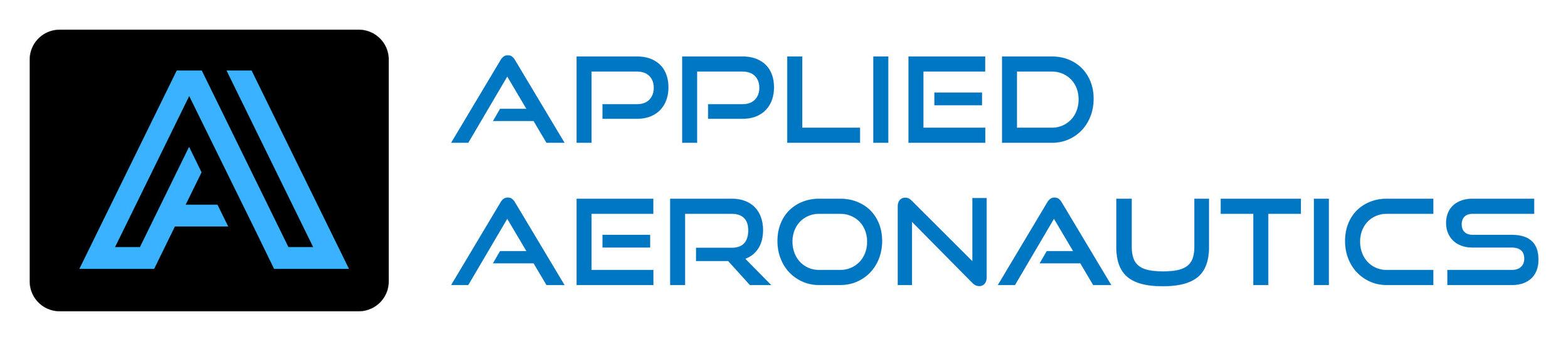 Applied-Aeronautics-Logo-JPG.jpg
