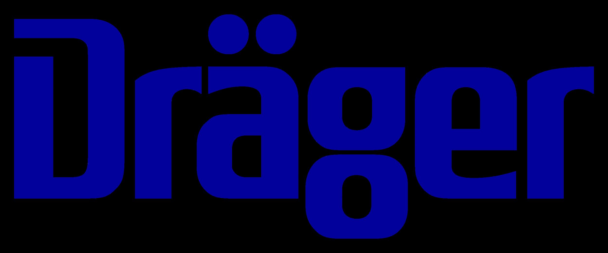 Drager_Dräger_Logo.png