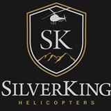 silverking logo.jpg