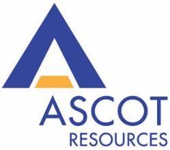 ascot logo.jpg