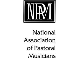 NPM-Logo-2013.jpg