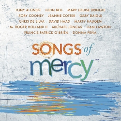 Songs of Mercy