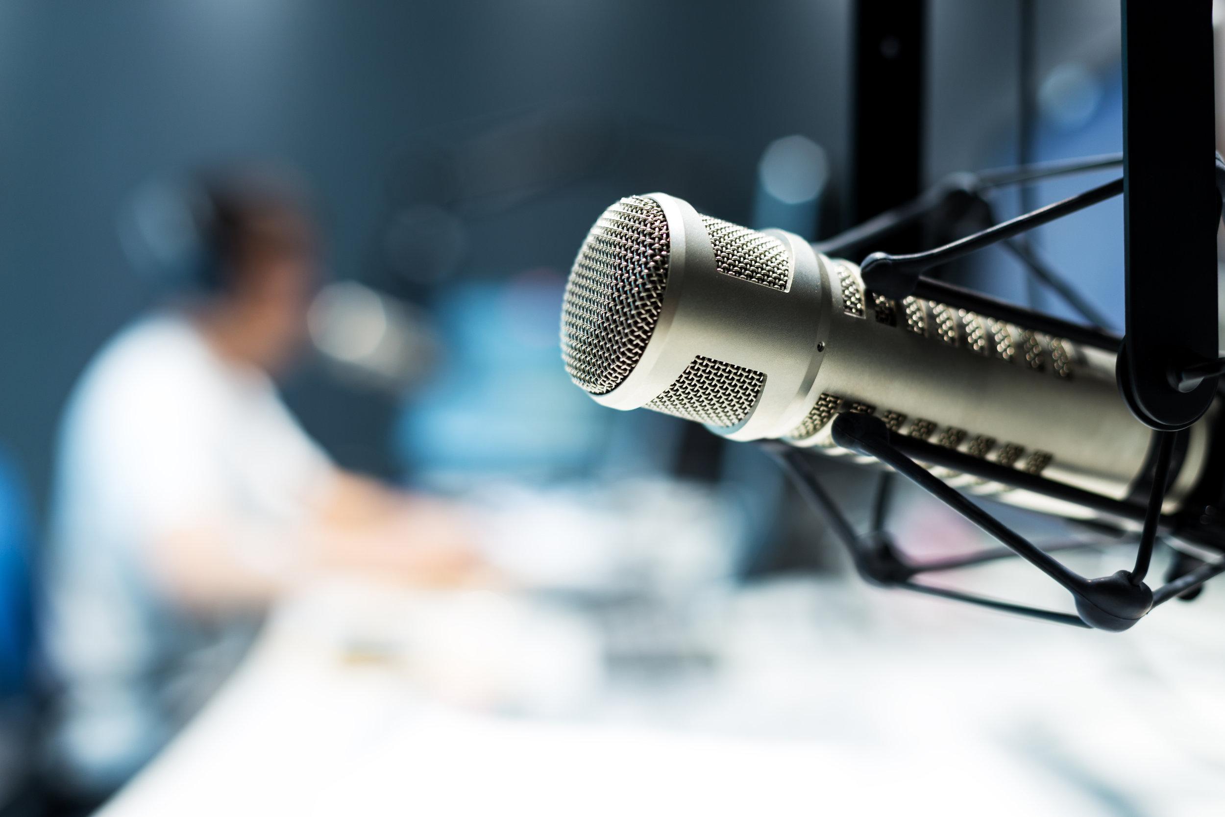 radioadvertising.jpeg
