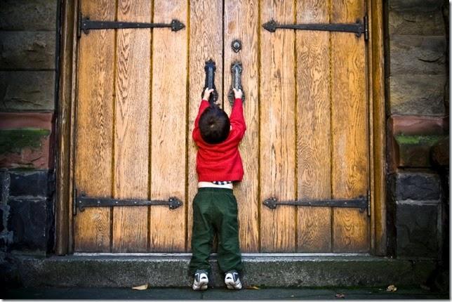 door-closed-w-little-boy_thumb[1] (2).jpg