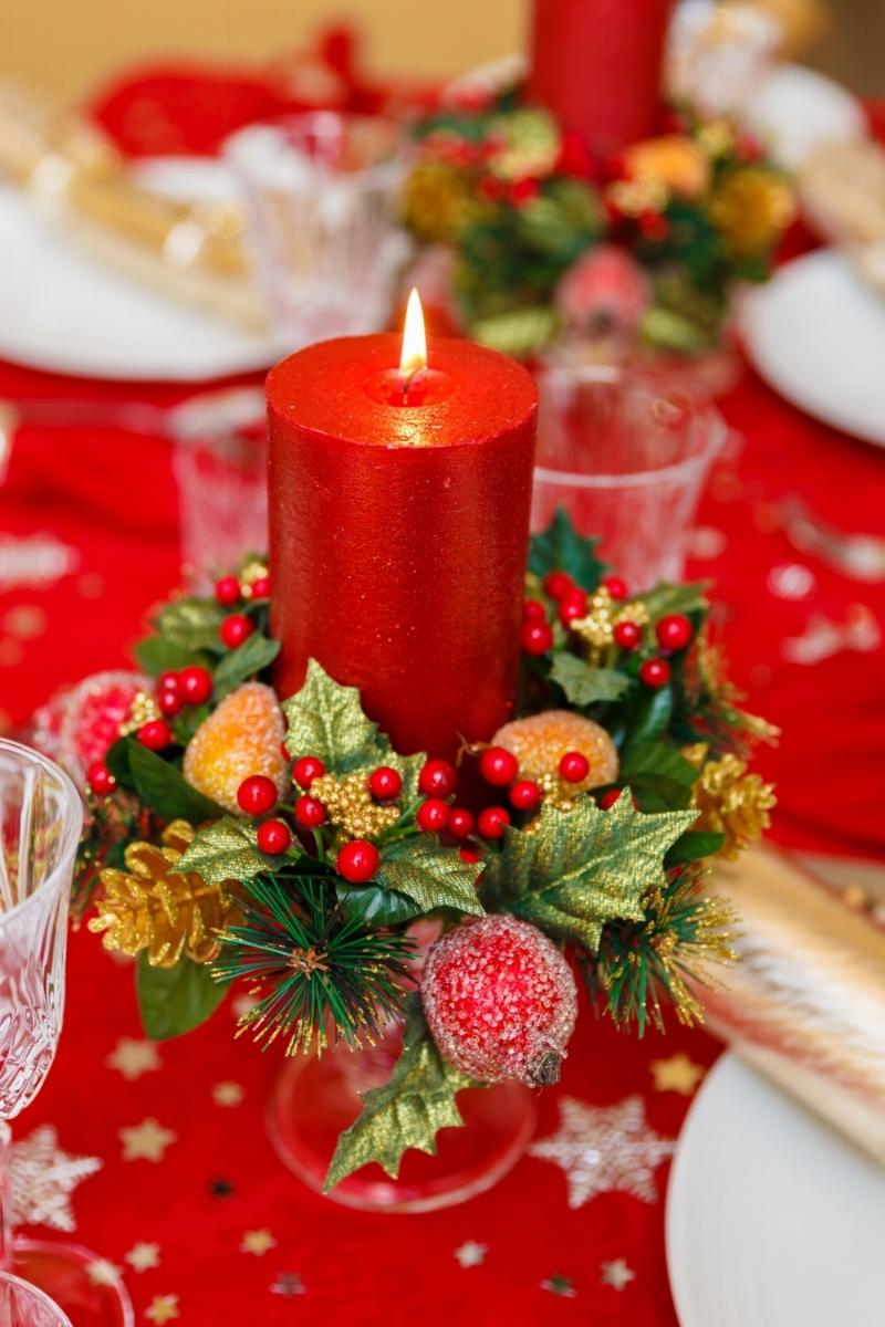 christmas-dinner-table-14452685042I5.jpg