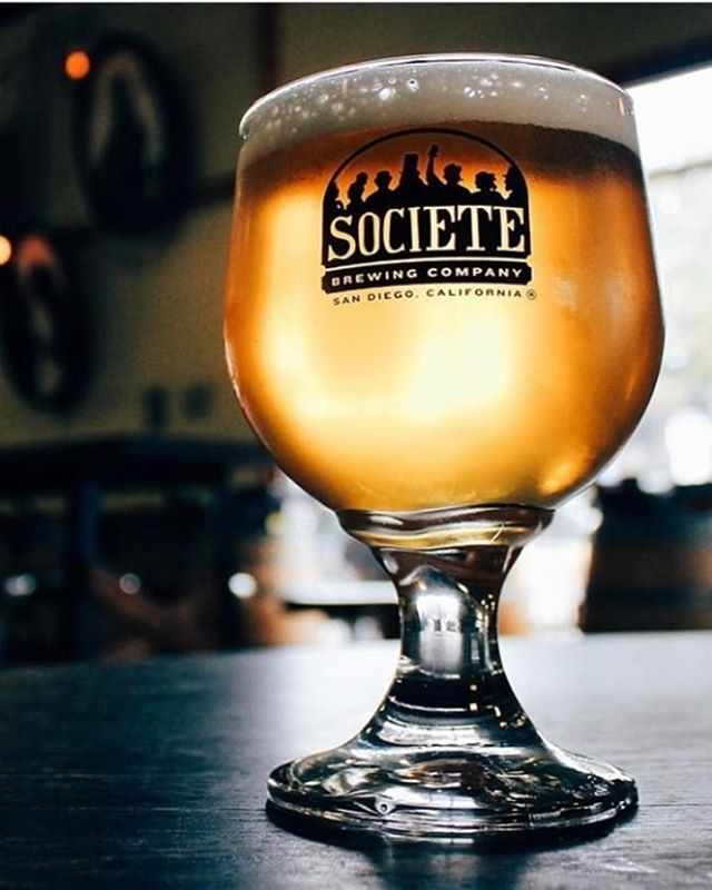 We are super excited to announce that starting this Saturday we will be posted up at @societebrewing EVERY Saturday in March! Come join us for a great time! Official menu for this Saturday      SWIPE . . 📍8262 Clairemont Mesa Blvd, San Diego, CA 92111 ⌚1:00pm - 9:00pm . . #foodporn #foodie #love #laotian #sdfoodie #sdbeer #sdbeermoms #beer #sandiego #sdbreweries