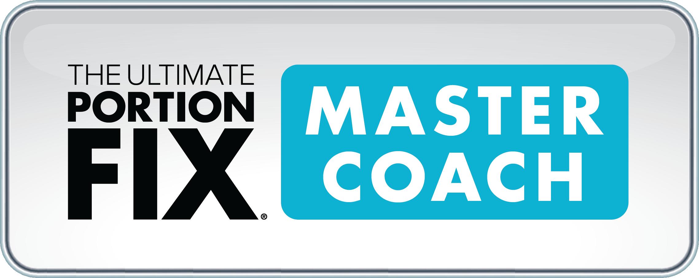 UPF_Master-Coach_eBadge_Horizontal_4C.png