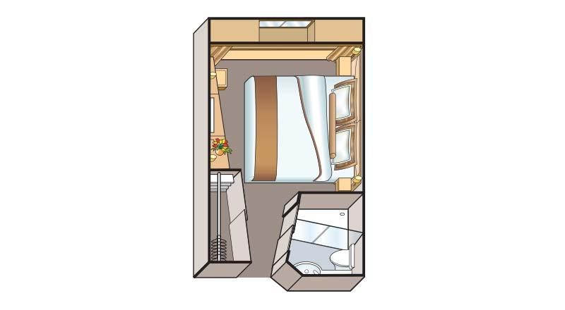 SHIP_Stateroom_Longship_Standard-Floorplan_800x440_tcm21-10213.jpg