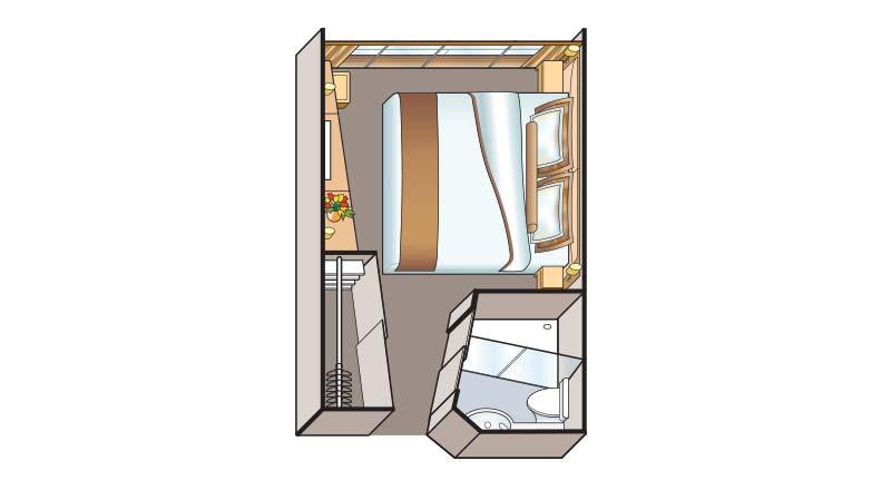 SHIP_Stateroom_Longship_FrenchBalcony-Floorplan_800x440_tcm21-10211.jpg
