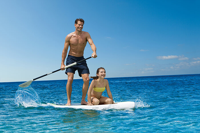DRELM_Dad_Daughter_Paddleboard_2A.jpg