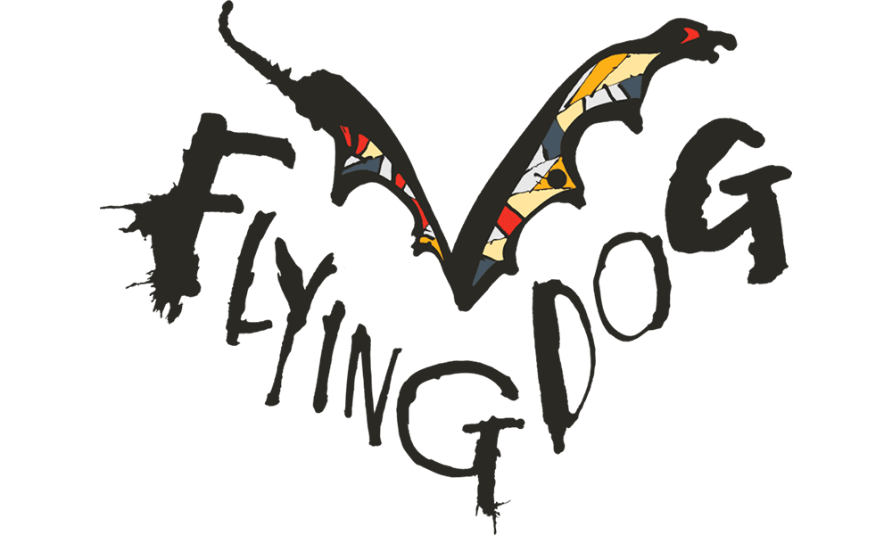 flyingdog.png