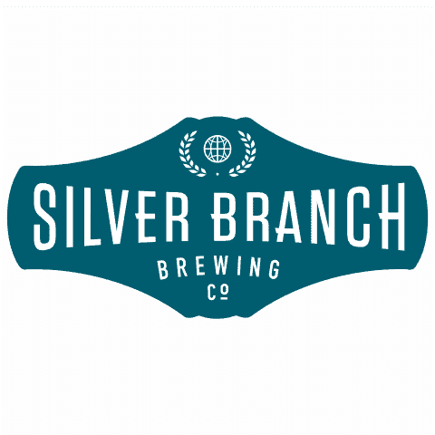 Silver-Branch-Brewing.png