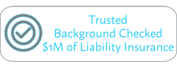 Trusted Background Checked Insured - Small.png